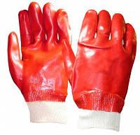 Перчатки МБС, фото 1