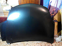 Капот MAZDA 6 07-2010