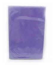 Фоамиран J.Otten А4 1,8мм. темно-фиолетовый, 10 листов 7490-1,8-EVA-026 (100)