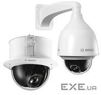 IP - камера Bosch NEZ-5230-PPCW4 внутрішня AUTODOME 5000, 1080P, 30X, PEND, CL