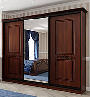 Шкаф купе Беатрис для спальни, фото 1