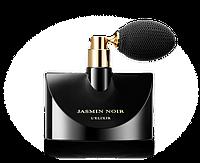 Женская парфюмированная вода Bvlgari Jasmin Noir L'Elixir