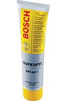 Антикоррозионная изоляционная смазка для тормозных систем Bosch SUPERFIT ✔ 100 мл.