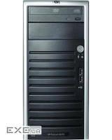 Сервер HP ProLiant ML110 G5 (470064-670-1)