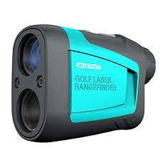 Лазерный бинокль Mileseey PF210 6X 600 м для охоты,для гольфа