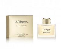 Женская оригинальная парфюмированная вода Dupont S.T. 58 Avenue Montaigne Pour Femme, 50ml  NNR ORGAP /1-61