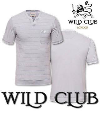 Большие размеры поло Wild Club 127021, фото 2