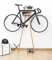 Питание для велосипедиста