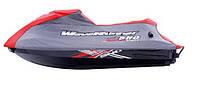Чехол для гидроцикла Yamaha FX SHO