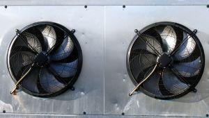 терморегулятора для котла