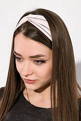 Комплект для волос 109P001 (Разноцвет )