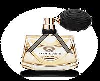 Женская парфюм вода Bvlgari Mon Jasmin Noir L'Elixir