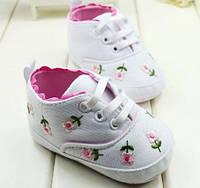 45e68b0d8d070f Взуття для новонароджених в Україні. Порівняти ціни, купити споживчі ...