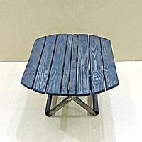 Столик раскладной для отдыха Колорадо морион