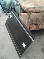 Низ двери сдвижной фольцваген транспортер т4, фото 1
