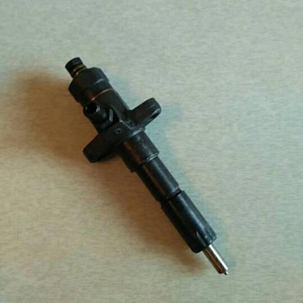 Форсунка для головки Ø21 мм R195, фото 2