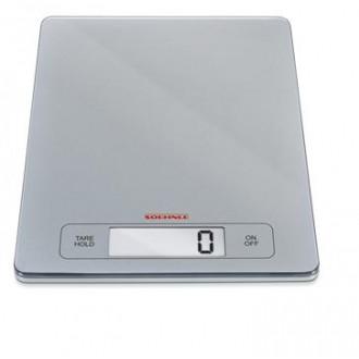 Весы кухонные Soehnle Page Evolution электронные 66179