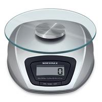 Весы кухонные Soehnle Siena электронные 65840