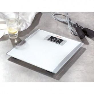 Весы Soehnle PSD Easy Control электронные 63806