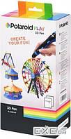 Ручка 3D Polaroid PLAY (PL-2000-00)