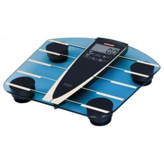 Весы для ванной Soehnle PASIFIC BB 150 кг/100 г 63627