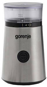 Кофемолка GORENJE SMK 150 E (CG9139-GS)