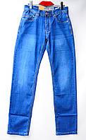 Мужские джинсы Awivgoss 6437 (29-38/8ед) 10.8$
