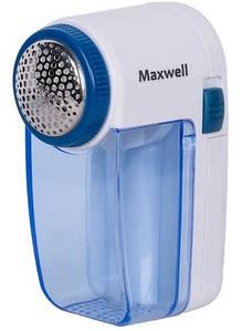 Машинка для стрижки катышков MAXWELL MW-3101