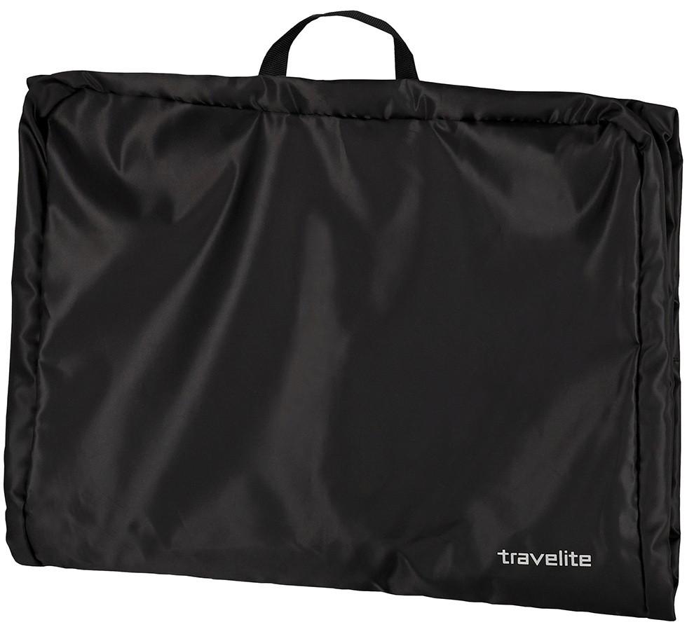 Портплед для одежды Travelite ACCESSORIES/Black TL000320-01