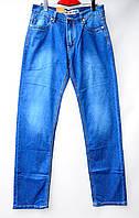 Мужские джинсы Awivgoss 6445 (32-38/8ед) 10.8$