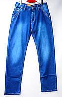 Мужские джинсы Awivgoss 6427 (32-38/8ед) 10.8$