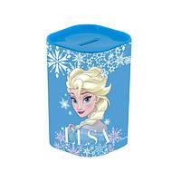Копилка Herevin DISNEY Money Box Frozen (161496-072)