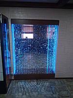 Изготовление пузырьковых панелей на заказ