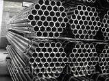 Труба стальная горячекатаная тянутая по ГОСТ 8732-78,  диаметром 57 x 4; 5; 6 сталь 20, фото 4