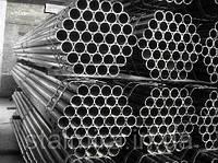 Труба горячекатаная бесшовная ГОСТ 8732-78,  диаметром 57 х 8,5: 9 сталь 20