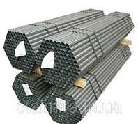 Труба бесшовная г/к ГОСТ 8732-78,  диаметром 60 x 3.5:4;4.5:5.5;8 сталь 20