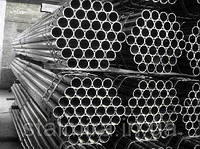 Труба стальная г/к бесшовная ГОСТ 8732-78,  диаметром 89 x 3.5; 5.5: 6: 7: 8 сталь 20
