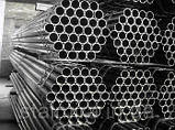Труба стальная бесшовная тянутая ГОСТ 8732-78,  диаметром 127 х 8: 12: 13: 14: 14,5; 15 ст, фото 5