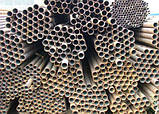 Труба бесшовная тянутая ГОСТ 8732-78,  диаметром 140 х 12: 13 сталь 20, фото 2
