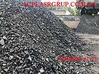 Продажа каменного угля по Украине. Вагонные поставки.