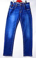 Мужские джинсы Basanjiu 2311-27 (29-38/8ед) 10.3$