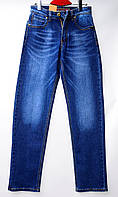 Мужские джинсы Basanjiu 009-1 (29-38/8ед) 10.5$