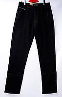 Мужские джинсы Basanjiu 609-15 (32-38/8ед) 10$