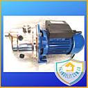Поверхностный центробежный насос для насосной станции Watomo Silver 100 CF 1.1 кВт, нержавейка, фото 3
