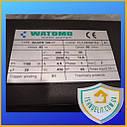 Поверхностный центробежный насос для насосной станции Watomo Silver 100 CF 1.1 кВт, нержавейка, фото 7