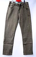 Мужские джинсы JMTS (30-38/8ед) 10$