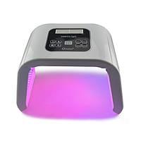 Апарат для LED-терапії (хронотерапії) Omega Light, хромотерапія, Омега Лайт