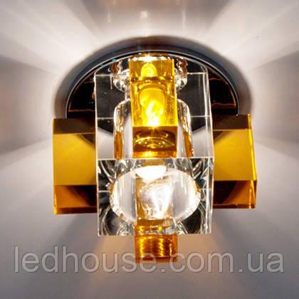 Точечный светильник Feron 1525