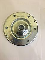 Фланец для гидроаккумулятора D80 Италия, фото 1