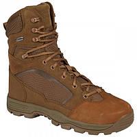 """Ботинки Тактические 5.11 XPRT 8"""" Boot Dark Coyote , фото 1"""